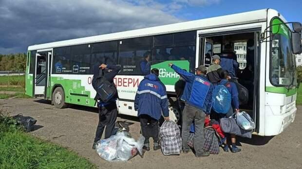 Шевченко и Прилепин на дебатах поспорили об отношении к мигрантам - «Криминал»