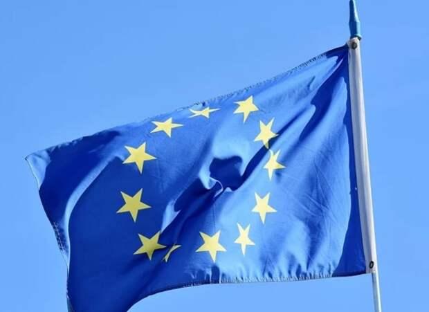 Боррель: ЕС считает отравление Навального покушением с использованием химоружия