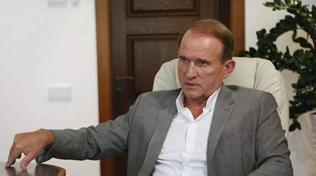Арест Медведчука будет иметь для Украины неприятные последствия, в том числе и в отношениях с Россией