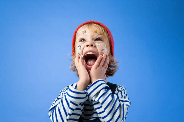 Как научить ребёнка спорить: 7 важных пунктов