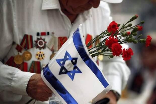 Путин поздравил российских евреев сДнем спасения иосвобождения