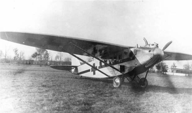 k-3.jpg