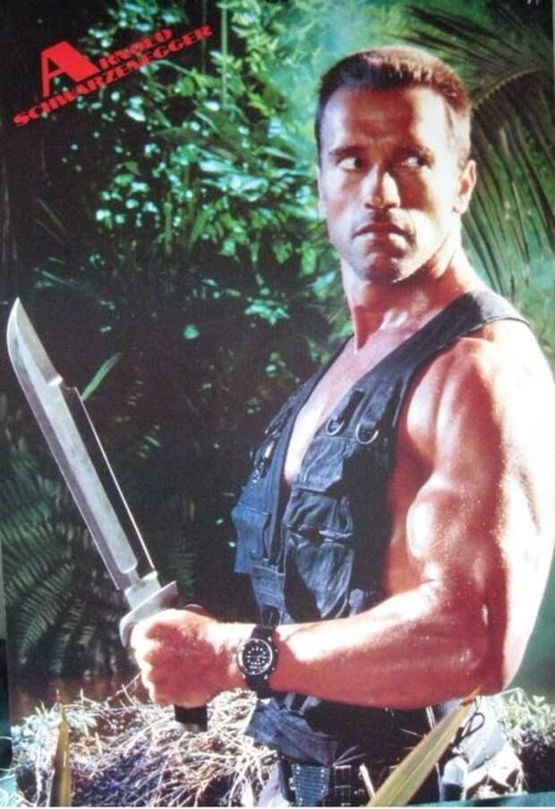 Плакаты из 90-х годов фото герои боевиков, ностальгия, плакаты, фото