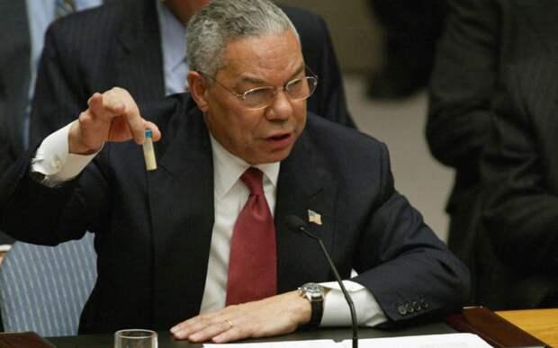 Провокация: Но РФ на войну не явилась, поэтому приходится обходится собственными силами