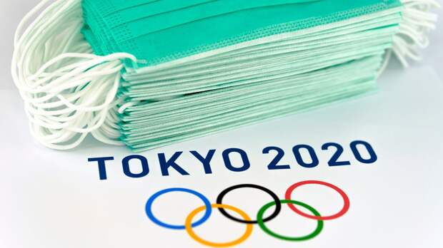 США примут участие в Олимпиаде-2020