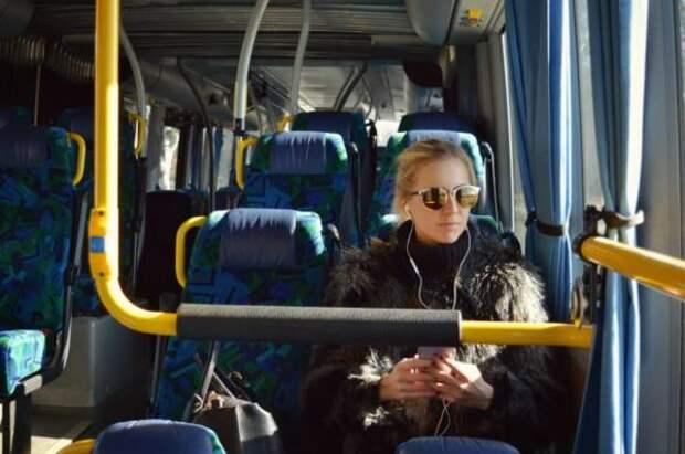 В Перми изменятся движение автобусов из-за капремонта