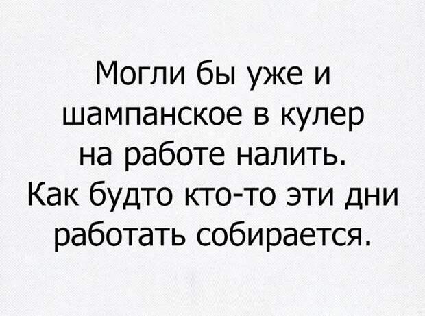 tEOKZAatOQw