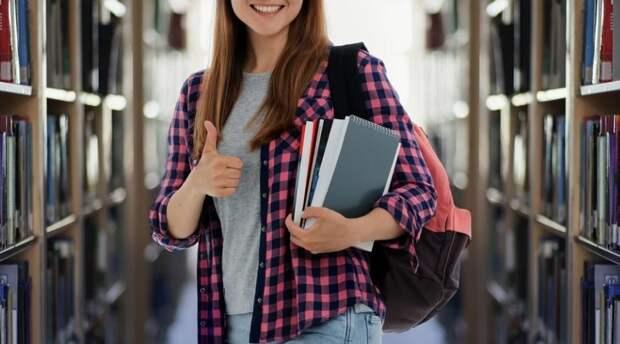 Как поступить в вуз после колледжа: обзор возможностей и льгот, подробное руководство