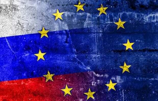 Победила партия, выступающая запартнёрство сРоссией, — итоги выборов вевропейской стране