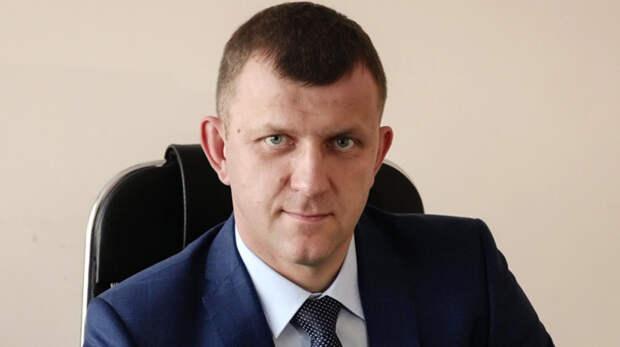 Первым вице-мэром Краснодара станет Евгений Наумов