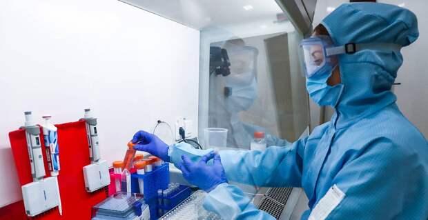 Тесты на антитела к коронавирусу не панацея. Главное о пандемии из зарубежных СМИ