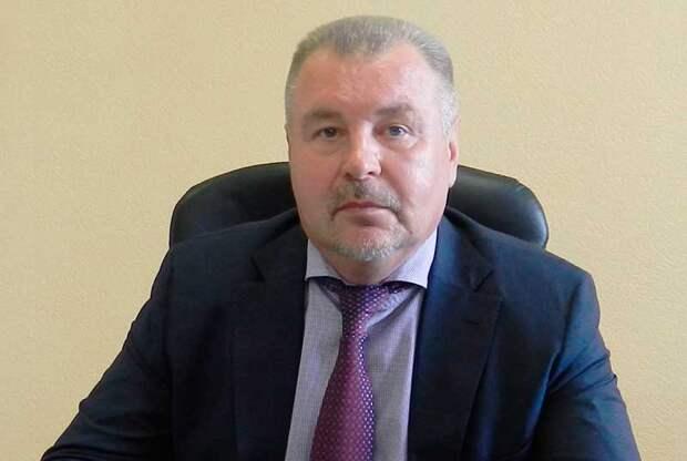 Андрей  Зайцев: Компенсация подключения к газу ускорит выполнение поручений Президента
