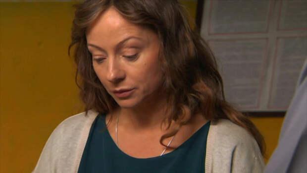 """Экс-жена Михаила Ефремова поделилась впечатлениями от ДТП и суда: Я почувствовала конец света"""""""