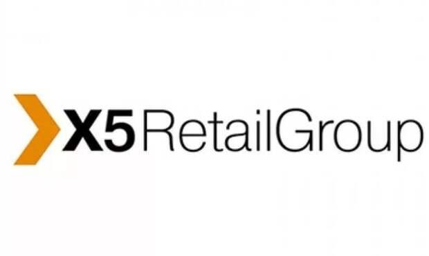 Акции X5 Retail Group можно покупать от текущих уровней
