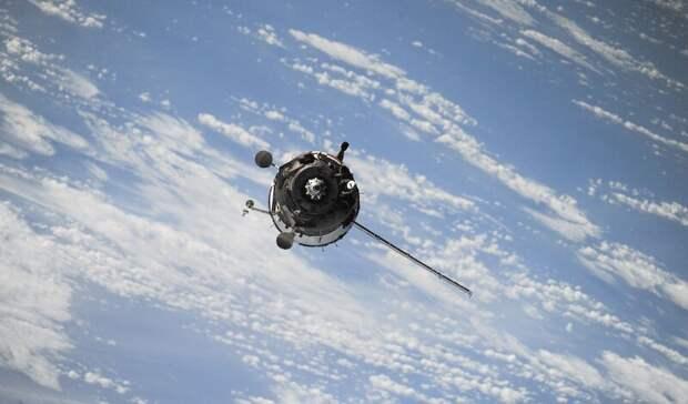 Ростовские школьники запустят на орбиту мини-спутник