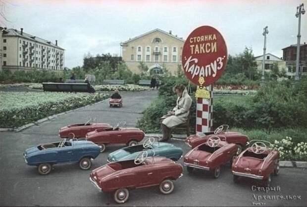 1449147893_avtoprikoly-10