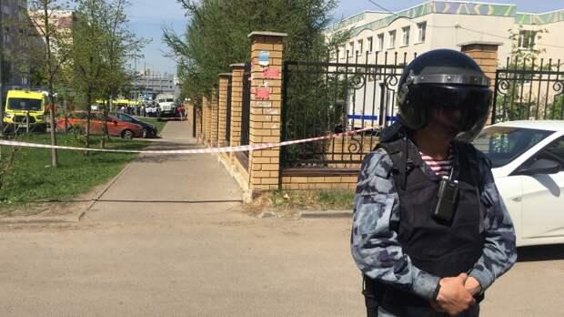 Юрист разложил по полочкам действия администрации школы №175 в Казани