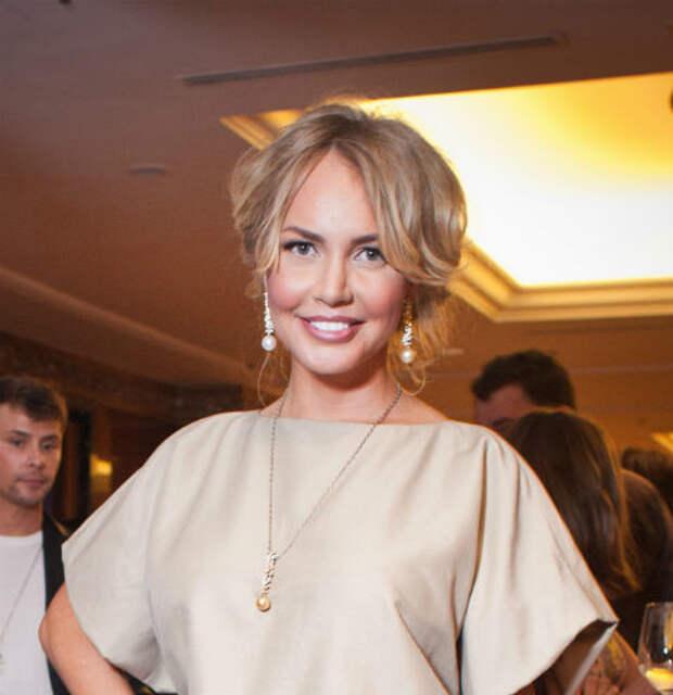 Хирург Маши Малиновской опубликовал видео, сделанное во время ее пластики