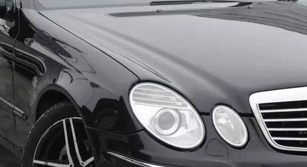 Купить авто за 300, а потратить 1,5 млн. ч.2