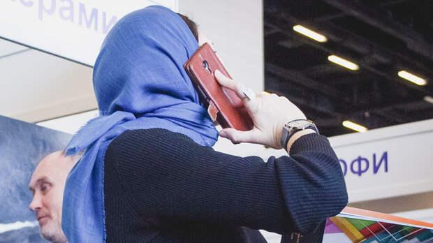 Или по-русски говори, или заткнись: в Омске напали на женщину за беседу на татарском