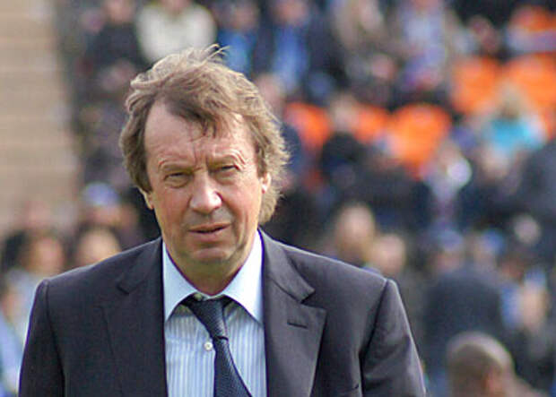 «Футбол не обманешь» - Семин после поражения «Локо». Совет директоров клуба: «Оргвыводов не будет, будет усиление»