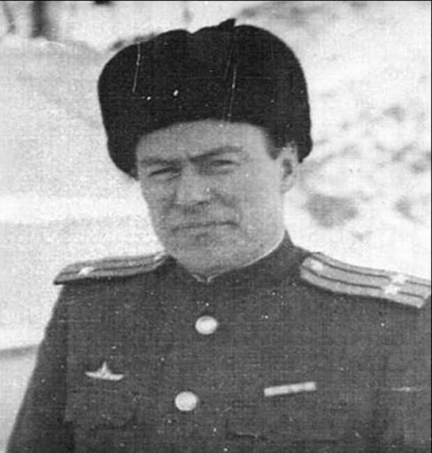 Операция «Анадырь». О русских, для которых нет слова «невозможно»