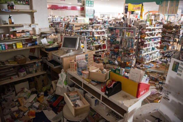 fukushima-japan-nuclear-plant-aftermath38-1
