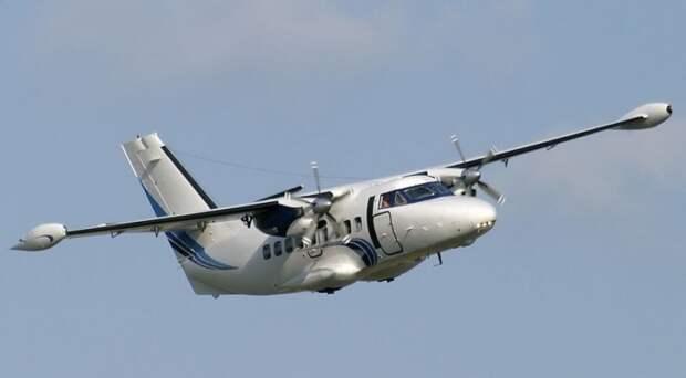 В самолете, разбившемся в Кемеровской области, находились новосибирский депутат и кузбасский миллиардер-угольщик