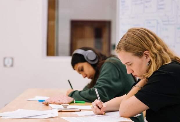 Как выбрать школу зарубежом: советы эксперта