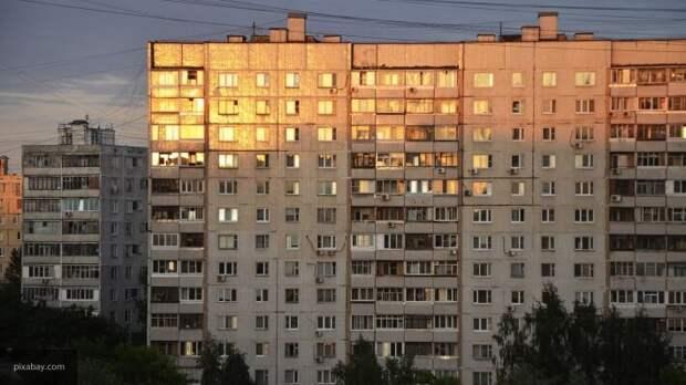 Эксперт спрогнозировал экстремальный рост цен на жилье в Украине из-за нового налога