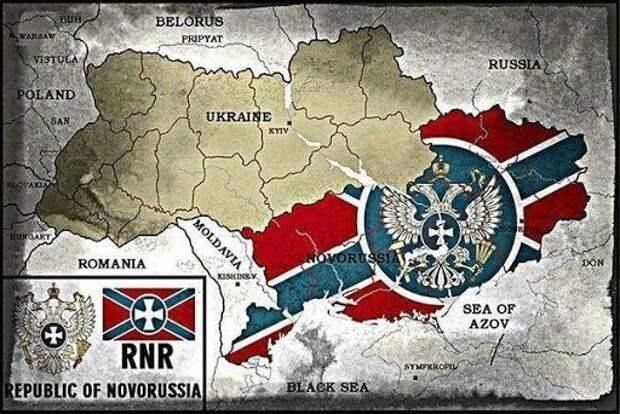 Мирошник считает, что после срыва Украиной «Минска-2» ее ждет только сценарий «Югославии-2»