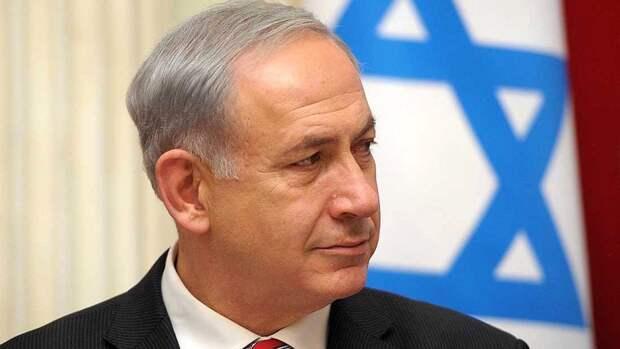 Кто сменит Нетаньяху на посту премьер-министра Израиля