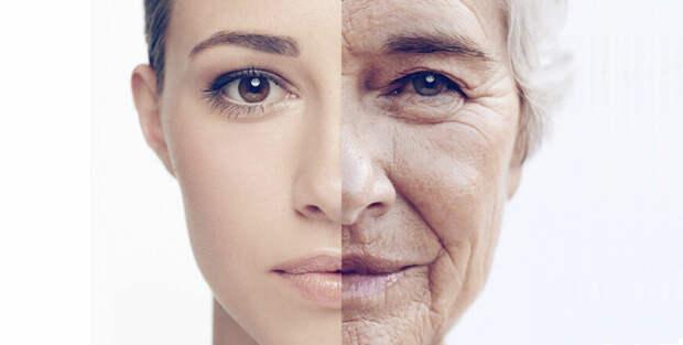 Ежедневный антивозрастной уход за кожей: каким он должен быть