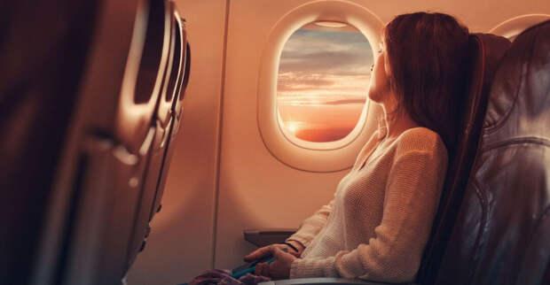 Из аэропорта Краснодара возобновились чартерные рейсы в несколько стран
