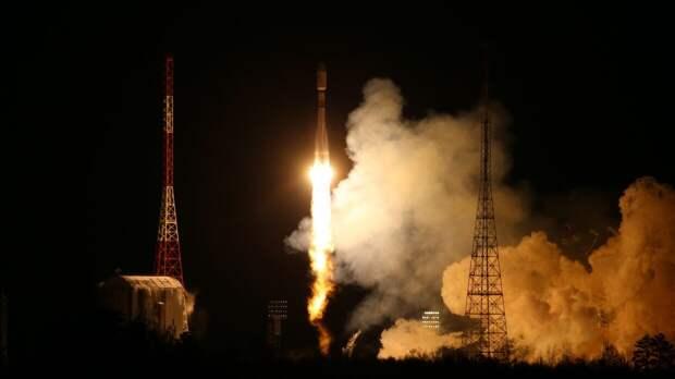 Американский астронавт сравнила космический корабль США с российским