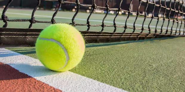 Кудерметова прошла во второй круг турнира в Остраве