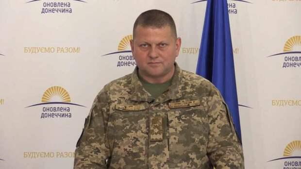 """В оборонной сфере Украины """"переставляют кровати"""""""