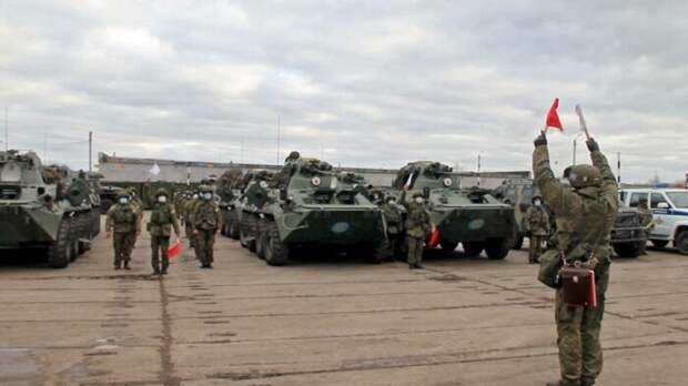 Шурыгин: Азербайджан получил свои обратно территории, Армения — скорбь и боль