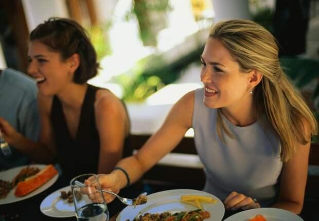 Как перестать есть сладкое и привести себя в форму: 8 дельных советов