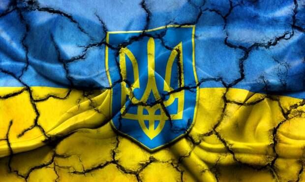 Откуда взяться украинскому самосознанию у народа бывшей УССР?