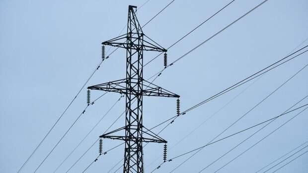 Миллиардная задолженность отразилась на украинской энергетике