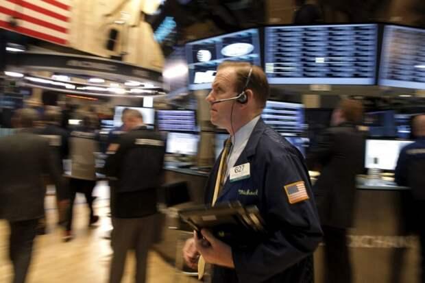 Stock_market_trader_800_534_90