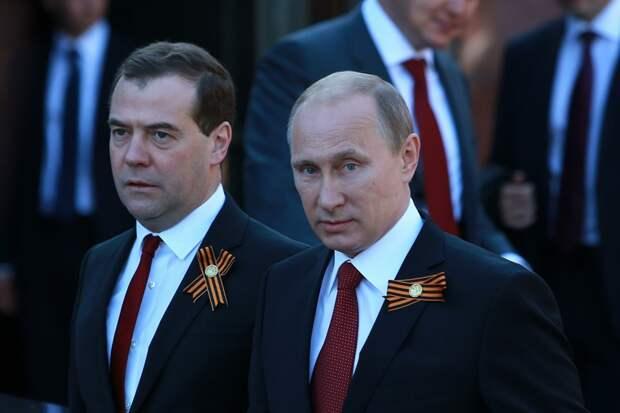 Картинки по запросу Медведев Путин