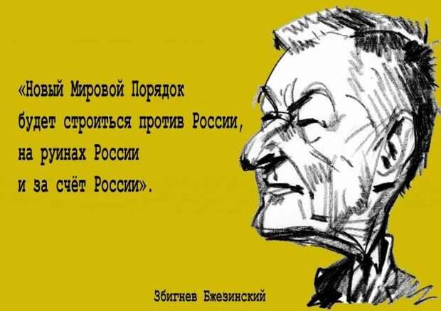 У либералов в России нет перспектив