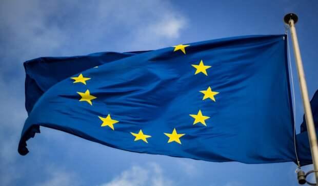 В ЕС рассмотрят изменения в Шенгене из-за наплыва нелегалов