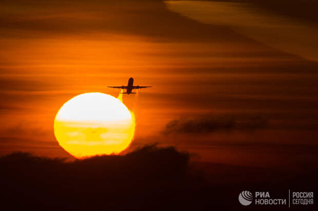 Максим Соколов: говорить об ужесточении предполетного досмотра Ан-148 рано