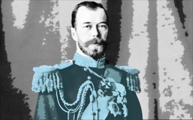 Три человека, которые могли спасти последнего русского царя Николая II