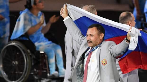 Вспоминайте, белорусы и русские, кто вы и что для вас Россия