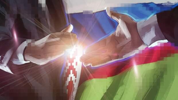 Россия и белоруссия вернутся к интеграционным вопросам