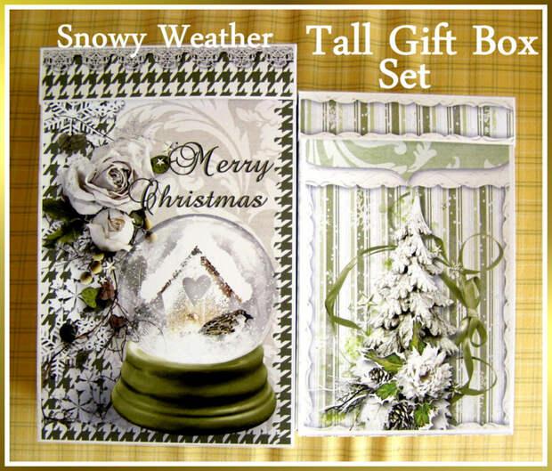 Snowy_Weather_Tall_Gift_Box_Set_Sample (700x598, 591Kb)